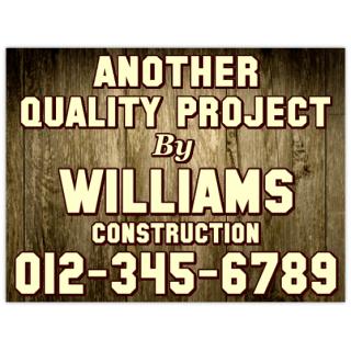 Construction+101