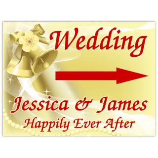 Wedding+101