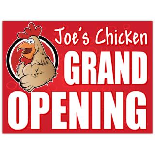 Grand+Opening+101