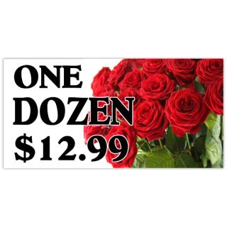 Dozen+Roses+Banner