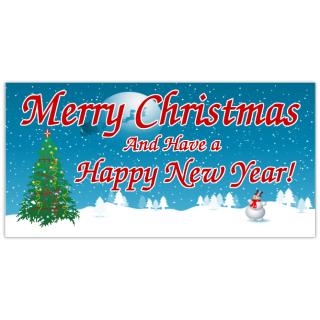 Merry+Christmas+Banner