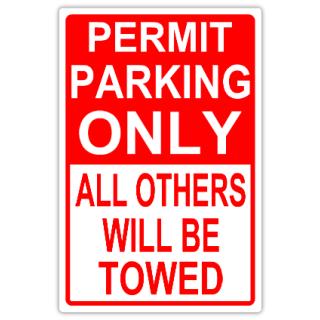 Permit+Parking+104