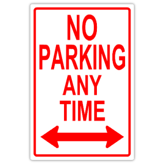 No+Parking+111