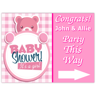 Baby+Shower+Sign+101