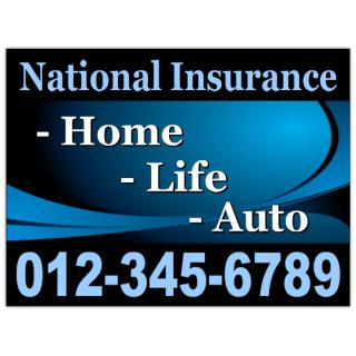 Insurance+101