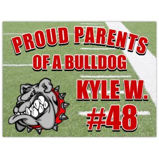 Proud+Parent+Sign+101