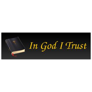 Religious+Sticker+101