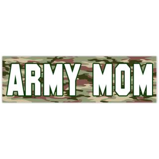 Army+Mom+101