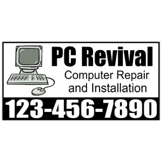 PC+Repair+101