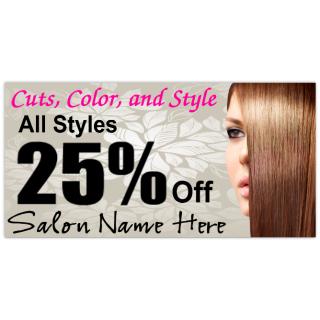 Hair+Salon+Banner+101