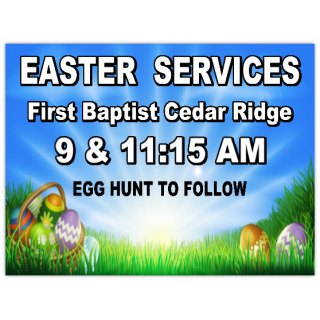 Easter+Services+101