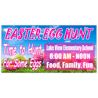 Easter+Egg+hunt+103