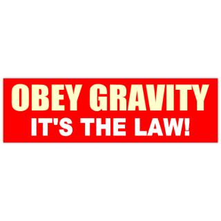 Obey+Gravity+Bumper+Sticker