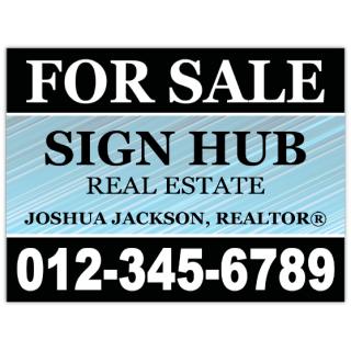 Real+Estate+Sign+102