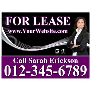 Real+Estate+Sign+104