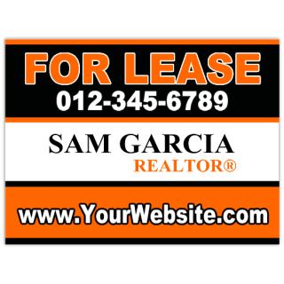 Real+Estate+Sign+106