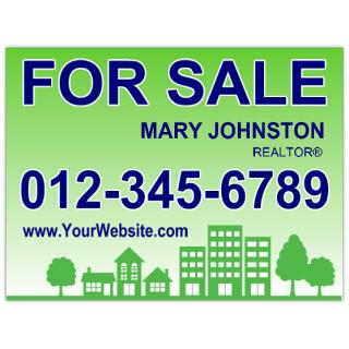 Real+Estate+Sign+110