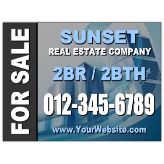 Real+Estate+Sign+114