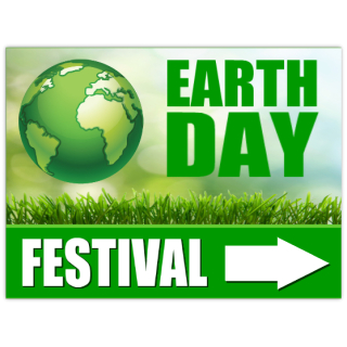 Earth+Day+Festival+101