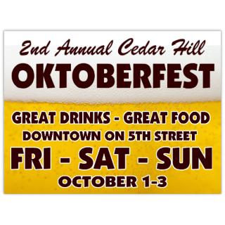 Oktober+Fest+Sign+101