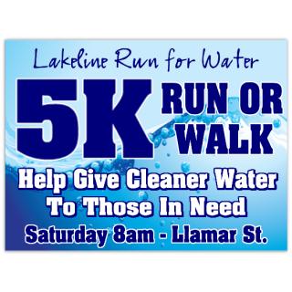 5k+Run+or+Walk+102
