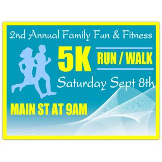 5k+Run+Walk+103