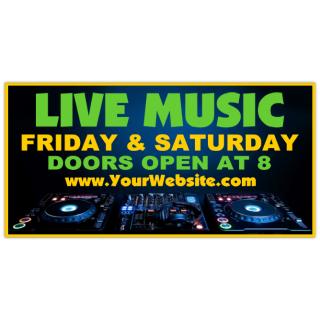 Live+Music+Banner+101