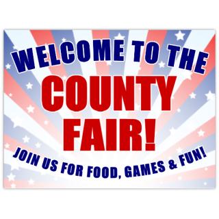 County+Fair+Sign+101