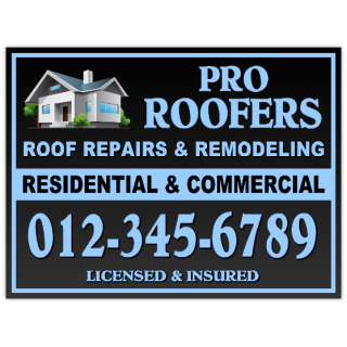 Roofing+Sign+105