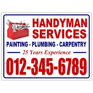 Handyman+Services+101