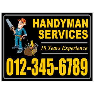 Handyman+Signs+102