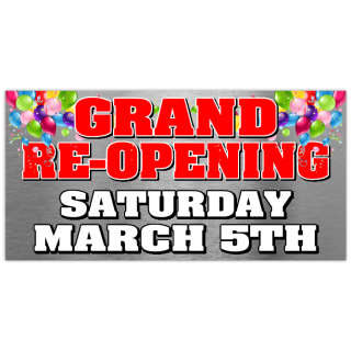 Grand+Opening+Banner+105