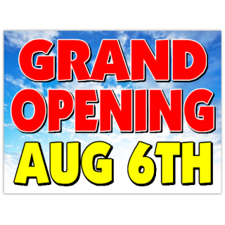 Grand+Opening+Sign+106