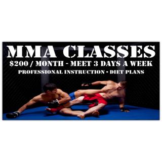 MMA+Classes+Banner+101