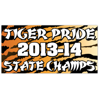 School+Pride+Banner+101