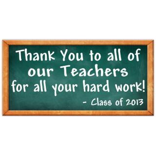Thank+You+Teachers+Banner+102