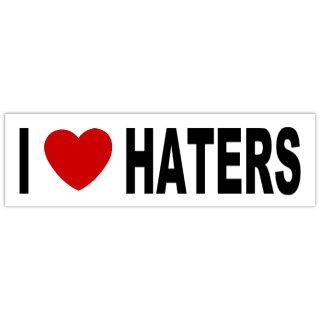 I+Heart+Haters