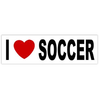 I+Heart+Soccer