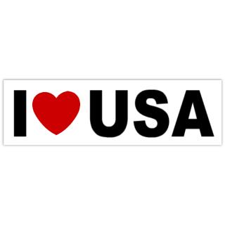 I+Heart+USA
