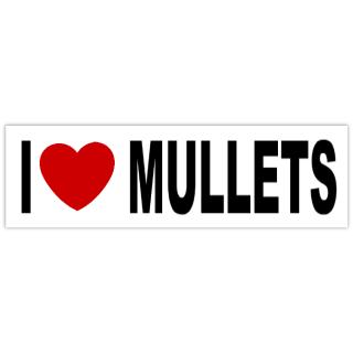 I+Heart+Mullets