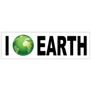 I+Heart+Earth
