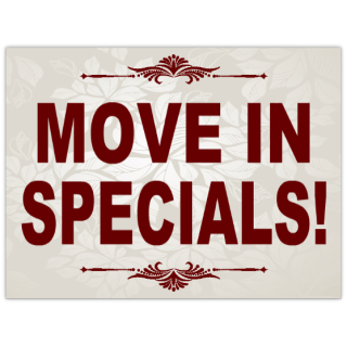 Move+In+Specials+Sign+101