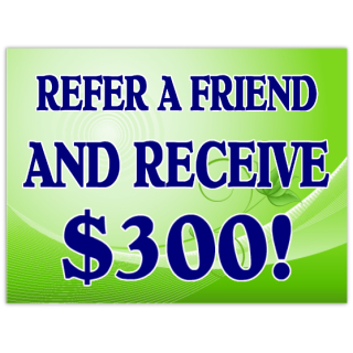 Refer+a+Friend+Sign+102