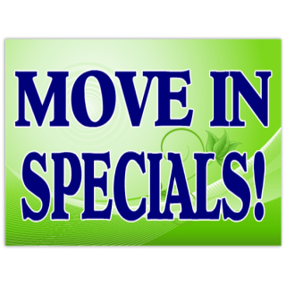 Move+In+Specials+Sign+102