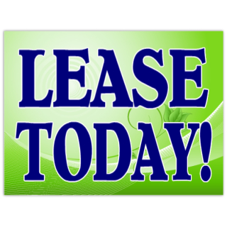 Lease+Today+Sign+102