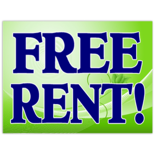 Free+Rent+Sign+102
