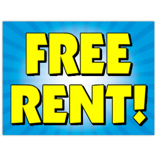 Free+Rent+Sign+103
