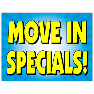 Move+In+Specials+Sign+103