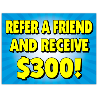 Refer+a+Friend+Sign+103