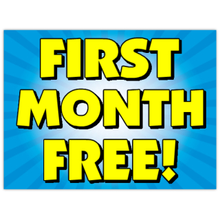 First+Month+Free+Sign+103